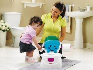 familienleben empfehlungen und tipps f r eltern mit baby wunschfee. Black Bedroom Furniture Sets. Home Design Ideas