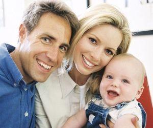 Liste Schwangerschaft - Baby - Taufe