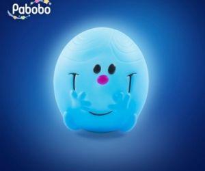Das Nachtlich Mister Perfect von Pabobo kaufen