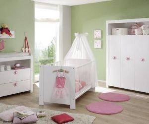 m belkauf per internet der servicevergleich wunschfee. Black Bedroom Furniture Sets. Home Design Ideas