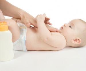 tabelle gr e und gewicht baby gewichtszunahme wunschfee. Black Bedroom Furniture Sets. Home Design Ideas