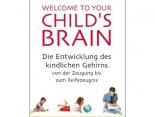 Wie Kinder denken lernen