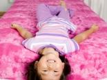 Die richtige Einrichtung im Kinderzimmer