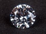 diamanten-01-wunschfee