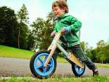 Mit Geuther Gleichgewicht und Motorik schulen