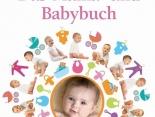 Buchtipp: Das Mama- und Babybuch