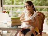Studium und Schwangerschaft - So kann es klappen!