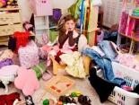 Chaos im Kinderzimmer – wie lernen Kinder das Aufräumen?