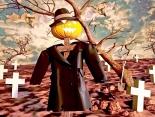 Alles was Kinder über Halloween wissen müssen