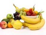Kohlgemüse, Zitrusfrüchte und Kaffee - Ernährung für Stillende