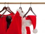 Fröhliche Weihnachten für Große und Kleine