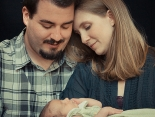 Familienplanung – Gibt es den richtigen Zeitpunkt?