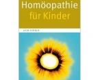 Celebrities & Homöopathie