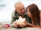 Drum prüfe wer sich ewig bindet - Ja! zum Ehevertrag