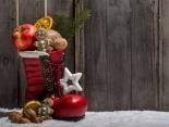 Ideen und Bräuche für Kinder rund um Nikolaus