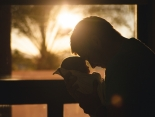 Elterngeld und Elternzeit als Vater beanspruchen