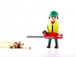 Playmobil heißt Spaß für groß und klein