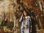 Tolle Herbstmode für künftige Mamas