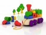 Worauf Eltern beim Spielzeugkauf achten sollten