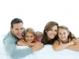 Familienpolitik - Was wollen Eltern?