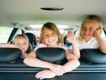 Einzelkinder - sozial und selbstbewusst