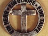 FAQ: Evangelische Taufe
