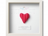 Blumen Ade: Kreative Geschenke zum Valentinstag