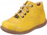 Trendspot: KAVAT - perfekte Schuhe für erste Schritte