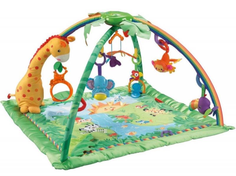 Beliebtes babyspielzeug spielwaren hitliste wunschfee