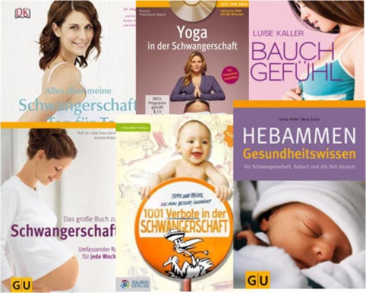 ausgewogene rezepte schwangerschaft