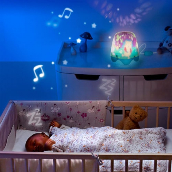 nachtlicht und schlummerlicht von pabobo wunschfee. Black Bedroom Furniture Sets. Home Design Ideas