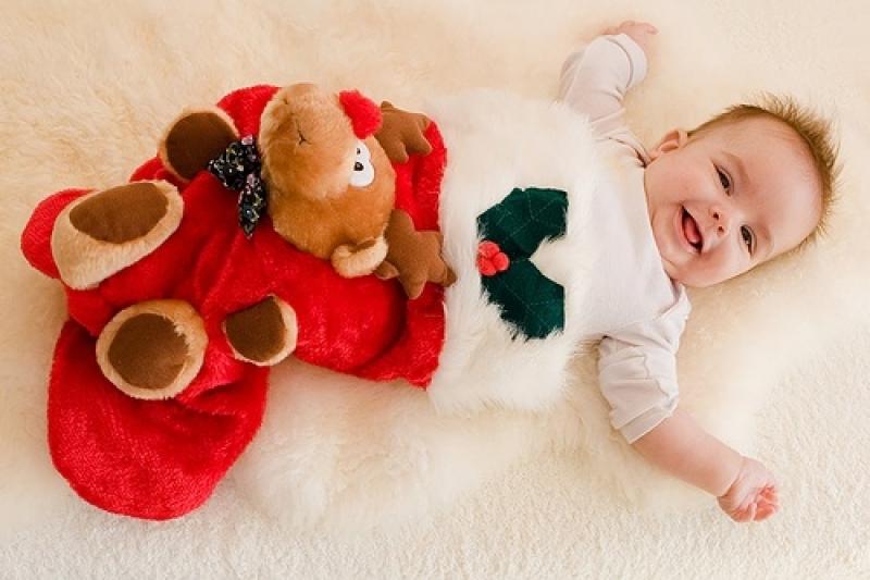 weihnachtsgeschenke f r die lieben eltern wunschfee. Black Bedroom Furniture Sets. Home Design Ideas
