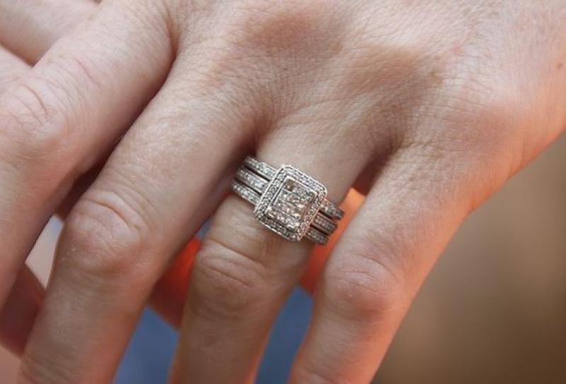 Nur Aus Liebe Wertvollstes Schenken Diamantschmuck