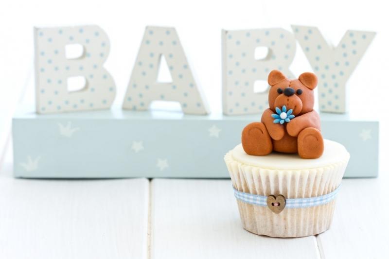 originelle geschenkideen zur babyparty - wunschfee