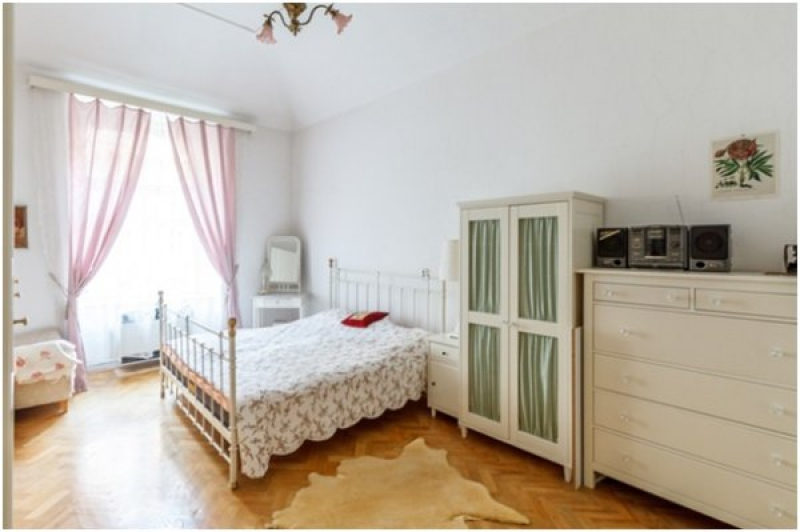 einrichtungstrends und tipps f r mehr ordnung im kinderzimmer wunschfee. Black Bedroom Furniture Sets. Home Design Ideas