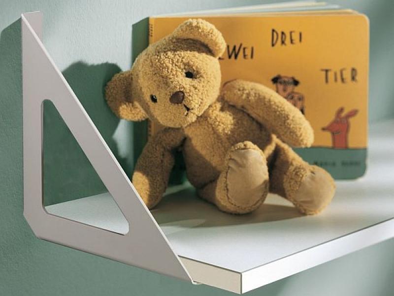 Checkliste: Ausstattung Babyzimmer - Wunschfee | {Babyzimmer ausstattung 44}