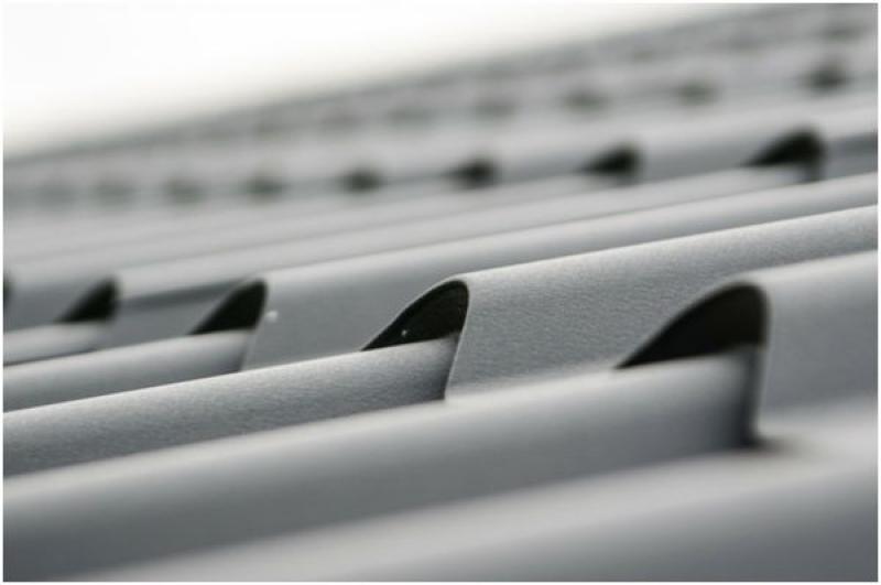 auf das dach gestiegen dacharbeiten ohne ger st wunschfee. Black Bedroom Furniture Sets. Home Design Ideas