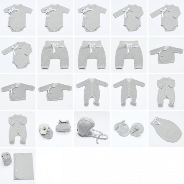 leoz - baby u0026 39 s selection - erstausstattung f u00fcrs baby