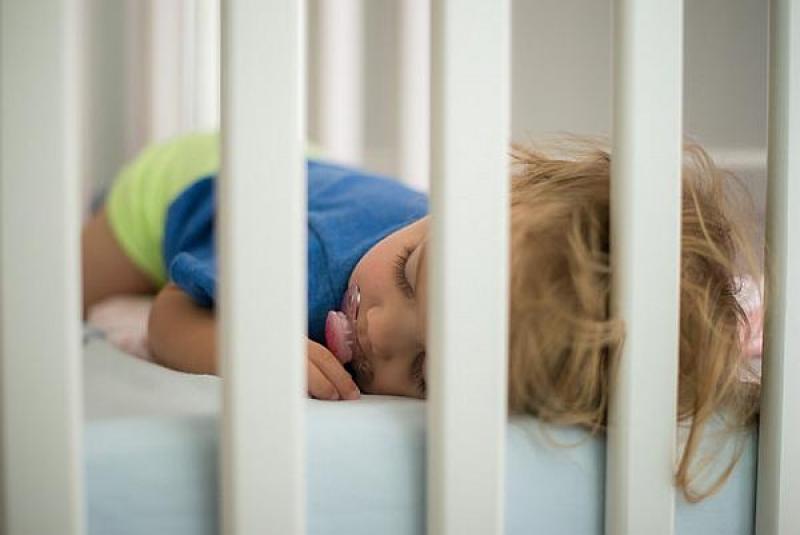 kind ins bett bringen: so klappt es ohne stress - wunschfee, Hause deko