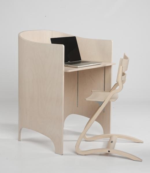kinderm bel des designers stig leander aus d nemark. Black Bedroom Furniture Sets. Home Design Ideas