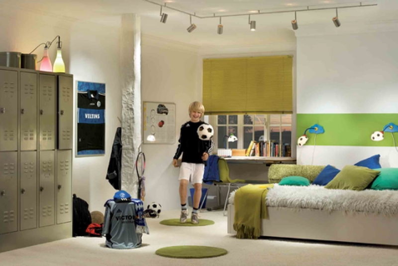 malovecf kinderzimmer deckenleuchte schlafzimmer lampe led. Black Bedroom Furniture Sets. Home Design Ideas