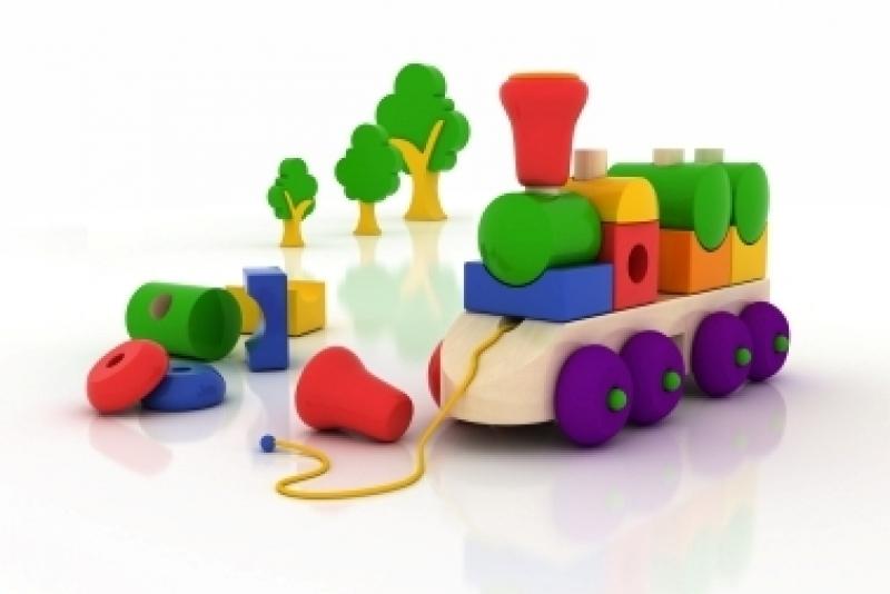Spielbogen Holz Oder Plastik ~ Holz oder Plastik  was macht gutes Spielzeug aus?  Wunschfee