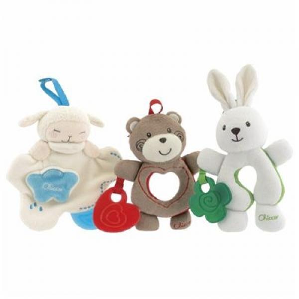 Spielzeug neuheiten für babys von chicco wunschfee