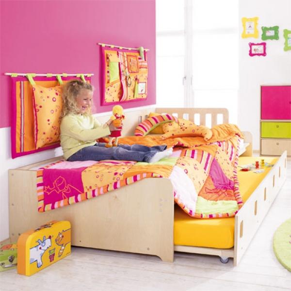 Kinderzimmer m bel von jako o wunschfee for Kinderzimmer 7 5 m2