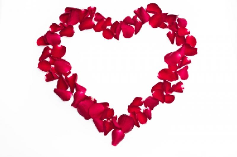 Valentinstag: Schöne Bräuche Zum Tag Der Liebenden