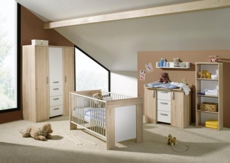 fr hjahrsputz und kinderzimmer einrichten wuschfee. Black Bedroom Furniture Sets. Home Design Ideas