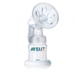 Philips Avent SCF310/20 ISIS Handmilchpumpe