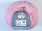 Lana Grossa Cool Wool Baby 216 Rosa