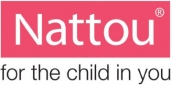 NATTOU - for the child in you - Kuscheltiere und mehr