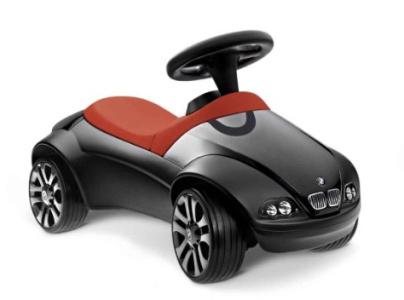 BMW Baby-Racer bei AMAZON bestellen